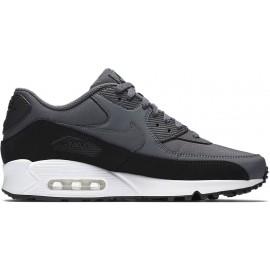 Nike AIR MAX '90 ESSENTIAL Shoe