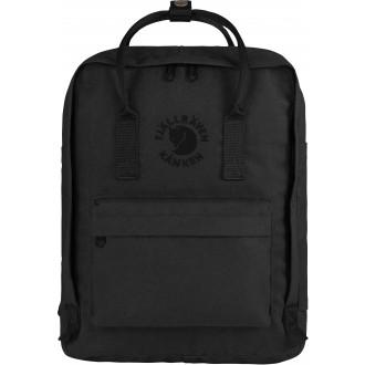 Stílusos hátizsák