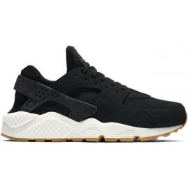Nike WMNS AIR HUARACHE RUN SD Shoe