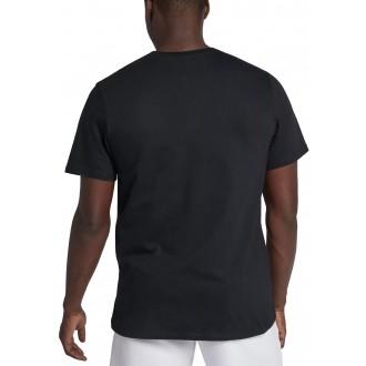 Férfi Jordan póló
