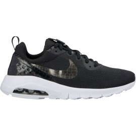 Nike AIR MAX MOTION LW GS