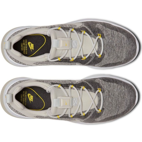0a002d8596 Nike CK RACER   molo-sport.hu