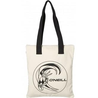Női bevásárló táska