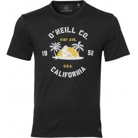 O'Neill LM SURF CO. T-SHIRT