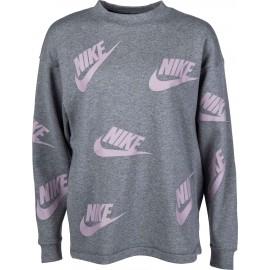 Nike W NSW CREW FUTURA TOSS