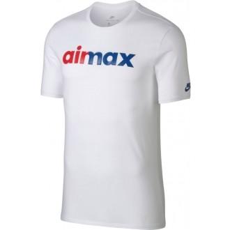 Air Max 95 férfi póló