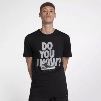 Air Jordan 3 férfi póló