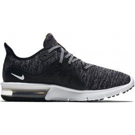 Nike WMNS AIR MAX SEQUENT 3 Running Shoe