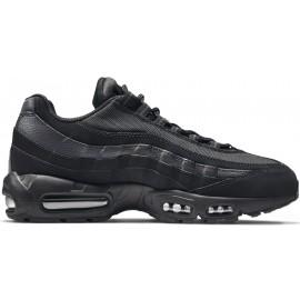 Nike AIR MAX '95