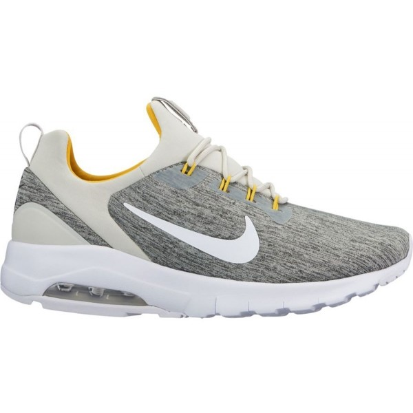 Nike AIR MAX MOTION LW Női cipő   EnergyFitness.hu