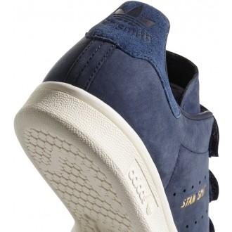 Női tornacipő