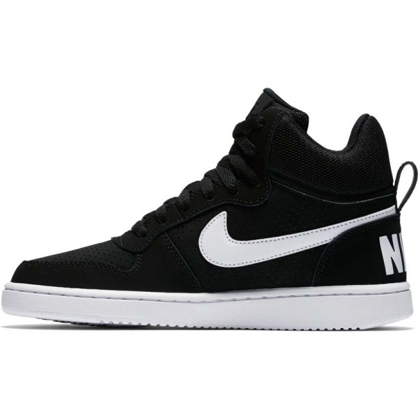 lección Gángster Penélope  Nike RECREATION MID SHOE | molo sport.hu