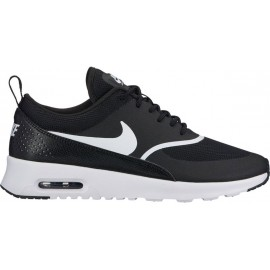 Nike WMNS AIR MAX THEA Shoe