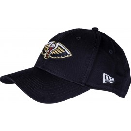 New Era 9FORTY NBA TEAM NEW ORLEANS PELICANS