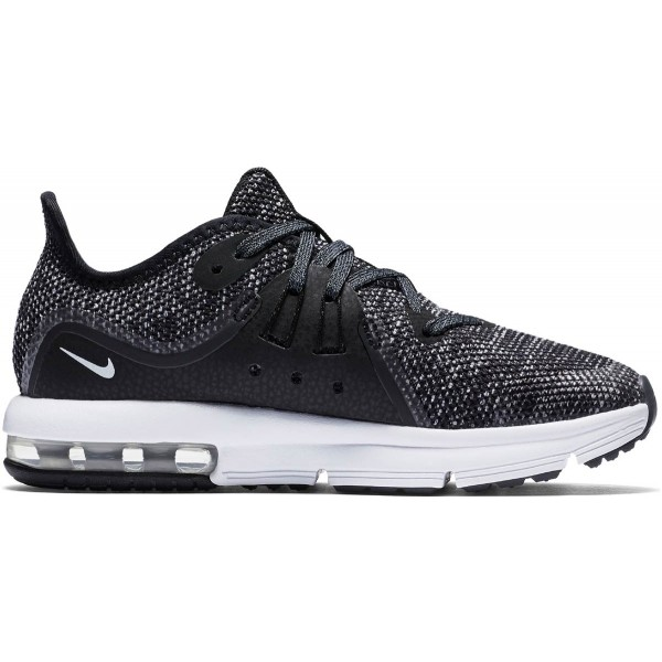 Nike AIR MAX SEQUENT 3 PS   molo sport.hu