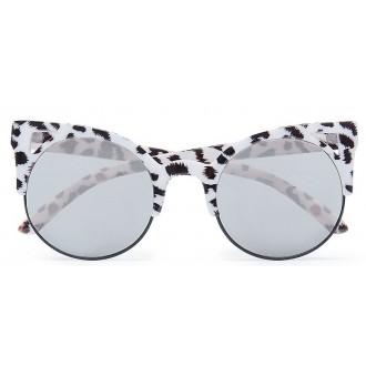 Női napszemüveg