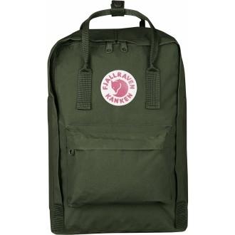 Laptop hátizsák