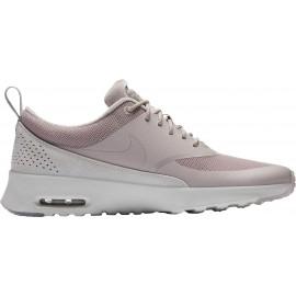 Nike NIKE AIR MAX THEA LX
