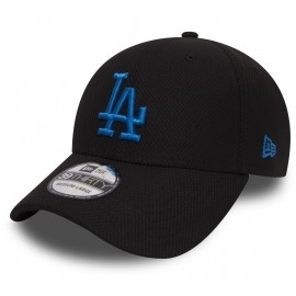 New Era 39THIRTY DIAMOND LOS ANGELES DODGERS