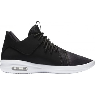 Férfi Jordan sneakers
