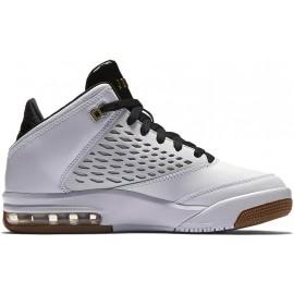 Nike JORDAN FLIGHT ORIGIN 4 GS
