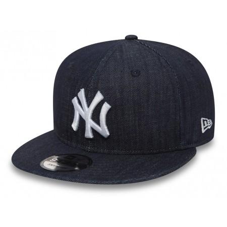 New Era 9FIFTY DENIM NEW YORK YANKEES