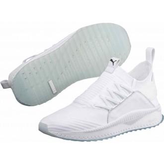 Divatos férfi cipő