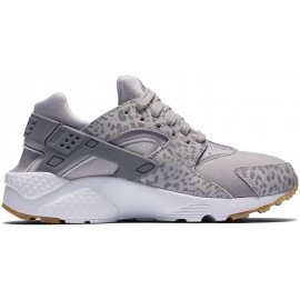 Nike HUARACHE SE GS