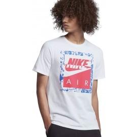 Nike M NSW TEE NIKE AIR HBR