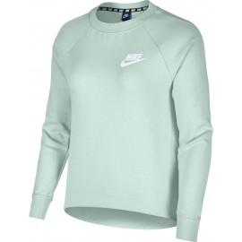 Nike AV15 CREW W