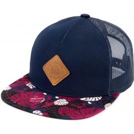 Horsefeathers NIKKI CAP