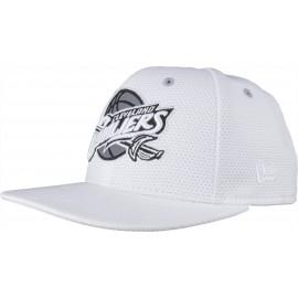 New Era 9FIFTY NBA REF CLEVELAND CAVALIERS