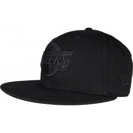 New Era 9FIFTY NBA BOB LOS ANGELES LAKERS