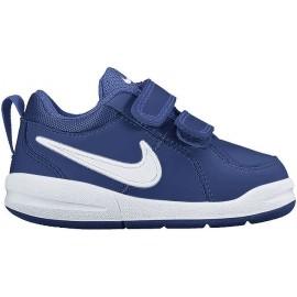 Nike PICO 4 TD