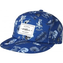 O'Neill BM WILDERNESS CAP