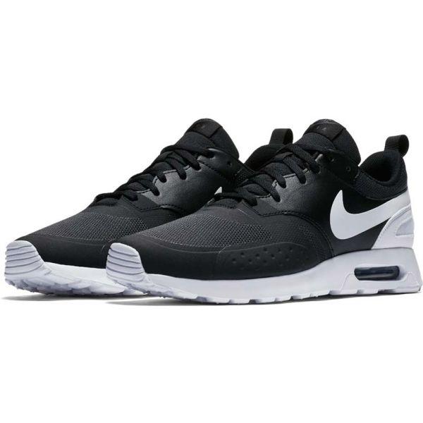 Nike AIR MAX VISION SHOE | molo sport.hu