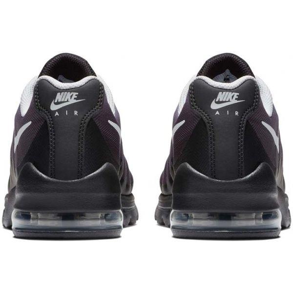 df9d830d2b Nike AIR MAX INVIGOR PRINT GS | molo-sport.hu