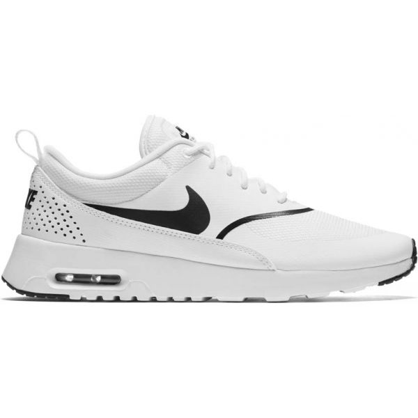 Nike AIR MAX THEA | molo sport.hu