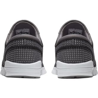 Férfi gördeszkás cipő