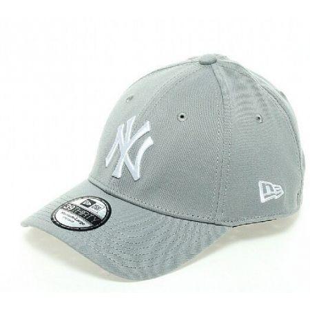 New Era 39THIRTY MLB LEAGUE BASIC NEW YORK YANKEES