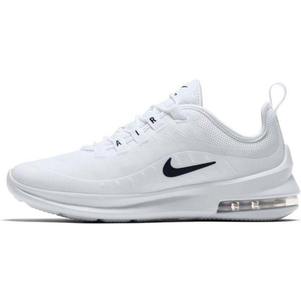 Nike AIR MAX GUILE | molo sport.hu