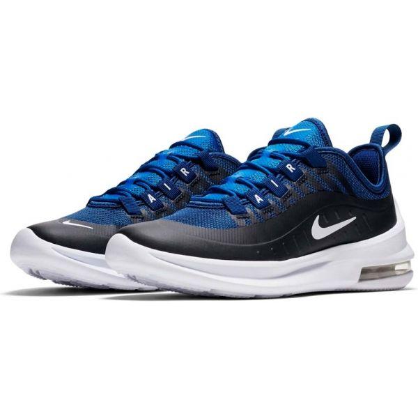 Nike AIR MAX MILLENIAL GS | molo sport.hu