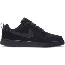 Nike COURT BOROUGH LOW SHOE