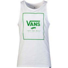 Vans PRINT BOX