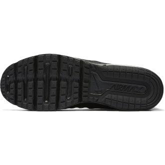 Férfi tornacipő
