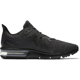 Nike AIR MAX SEQENT 3 RUNNING