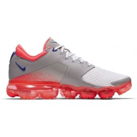 Nike AIR VAPORMAX RUNNING SHOE