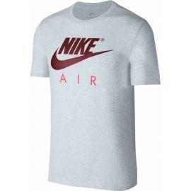 3f3d09af37 Nike M NSW TEE SS AIR 3 - Férfi póló