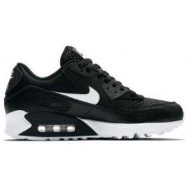 Nike AIR MAX 90 SE SHOE