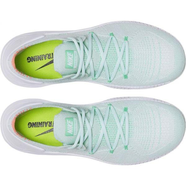 Nike FREE TR FLYKNIT 3 | molo sport.hu